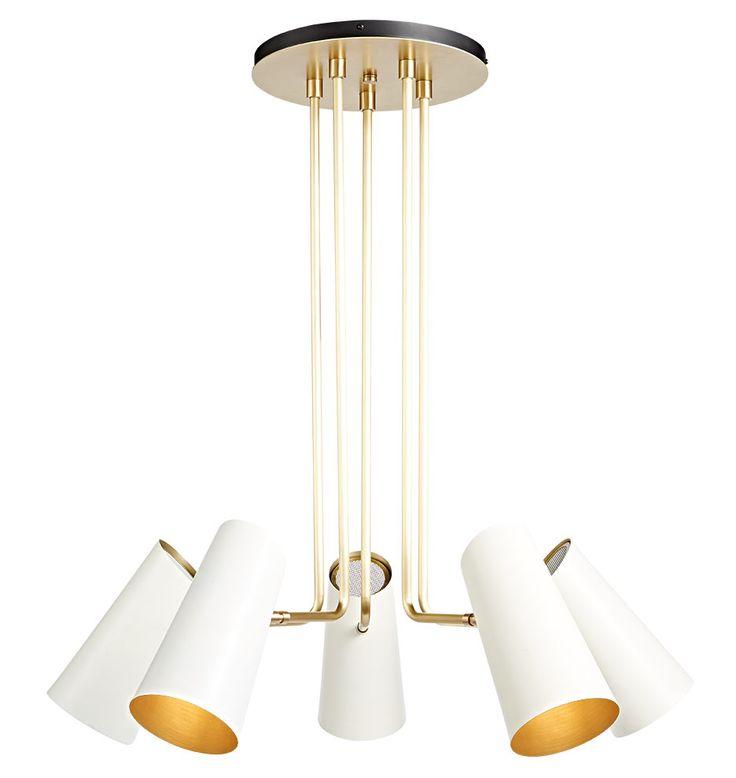 Cypress 5 arm chandelier cedar and moss cedar and moss rejuvenation rejuvenation lighting