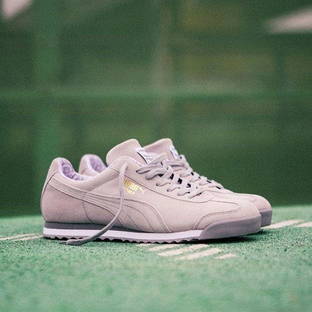 adidas nmd womens white finish line adidas ukraine odessa