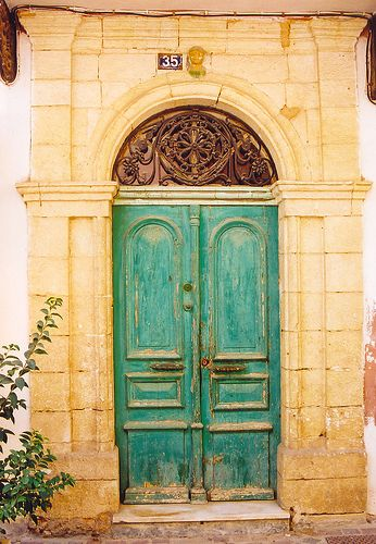 Beautiful photos of Crete with images to share - Google Search