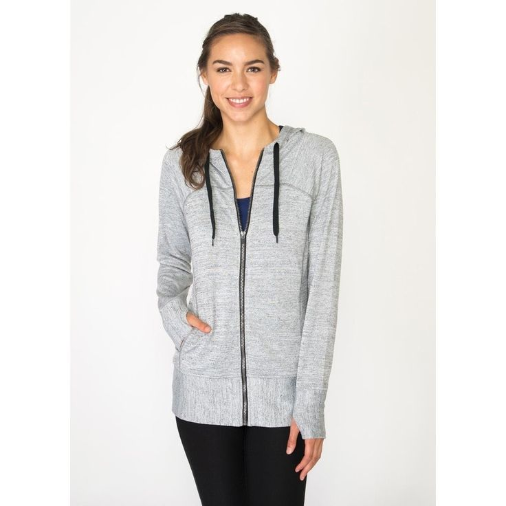 22 best Activewear images on Pinterest | Activewear, Ships and ...