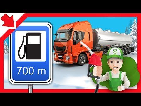 Bomberos animados para niños en español 15 MIN. Coche bomberos dibujos Camión de bomberos Infantiles - YouTube