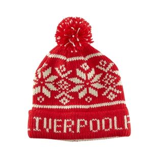 28 best images about fotball knitting on Pinterest Manchester united fans, ...