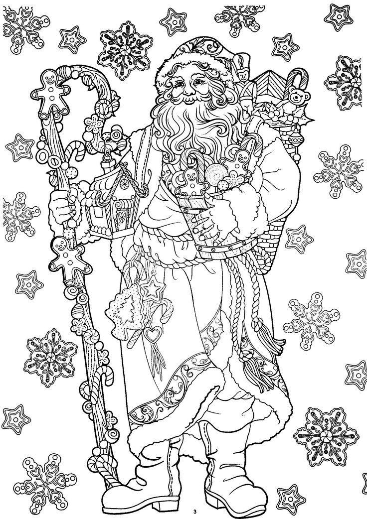 Malvorlagen Neujahr Weihnachten Malvorlagen Coloring Pages Coloring Malvorlagen Angel Coloring Pages Christmas Coloring Pages Christmas Coloring Books