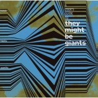 They might be giants down to $15.95