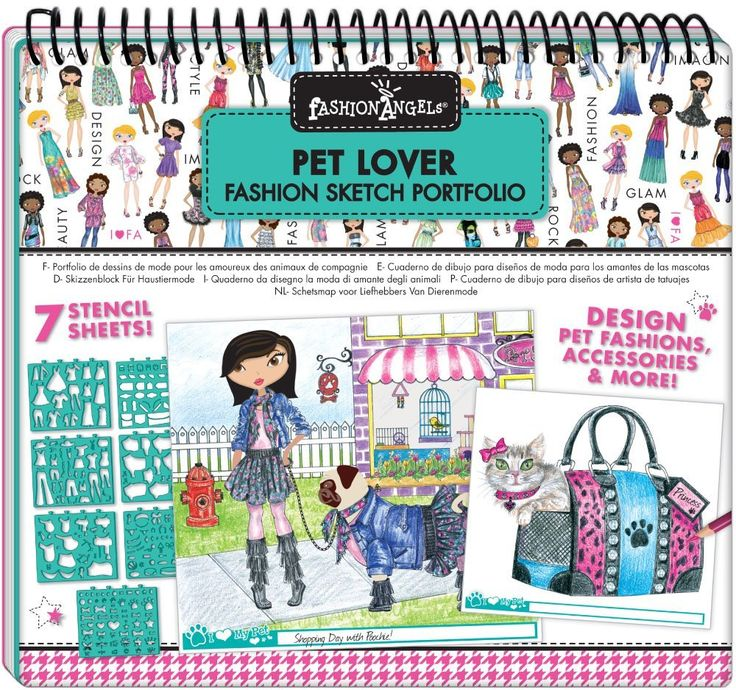 122 Best Toys For 8 Year Old Girls Images On Pinterest