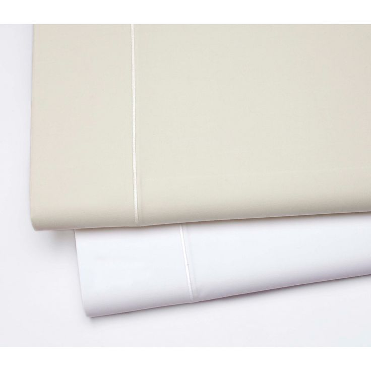 Grace 1000 Thread Count Solid Sateen Sheet Set