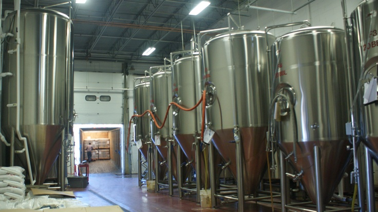1000 images about mayflower brewing company on pinterest for Craft a brew fermenter