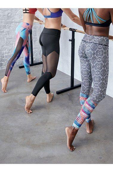 Onzie Top, Bra & Workout Leggings | Shop @ FitnessApparelExpress.com