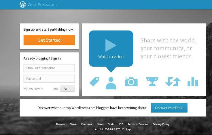 WordPress For More: http://www.themangomedia.com/blog/selecting-right-cms-website-for-your-business-with-industry-trends/