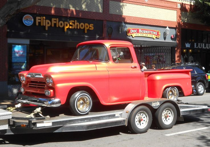 1000 ideas about lowrider trucks on pinterest chevy c10. Black Bedroom Furniture Sets. Home Design Ideas