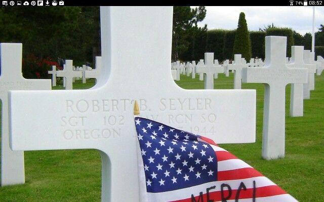 date du memorial day