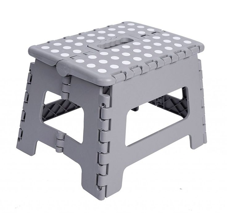 Best Of One Step Stools Adults