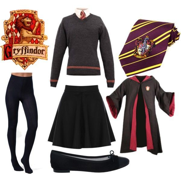Y Jpg 600 600 Harry Potter Outfits Gryffindor Harry Potter Outfits Harry Potter Halloween Costumes
