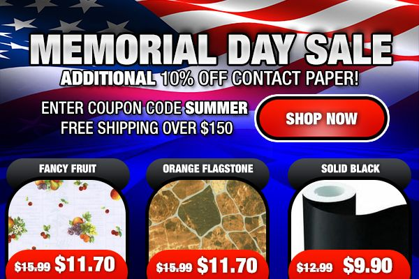 memorial day sale in macy's