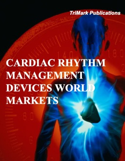 Cardiac Rhythm Management Devices World Markets