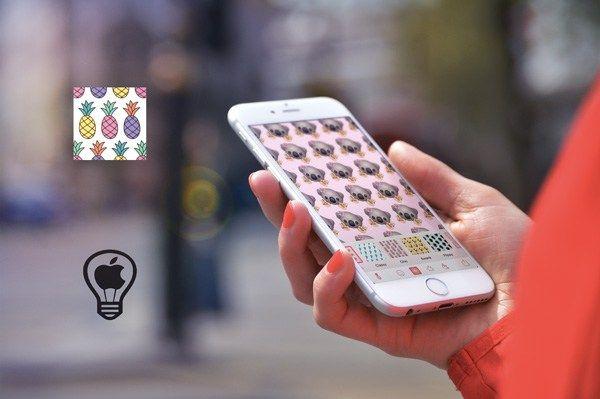 Patternator,-l'app-che-ti-permette-di-creare-sfondi-personalizzati-per-il-tuo-iPhone