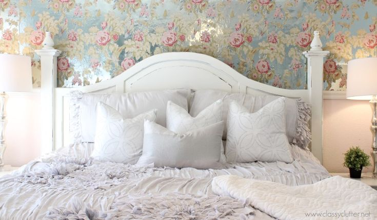 shabby chic master bedroom makeover chic master bedroom master bedroom