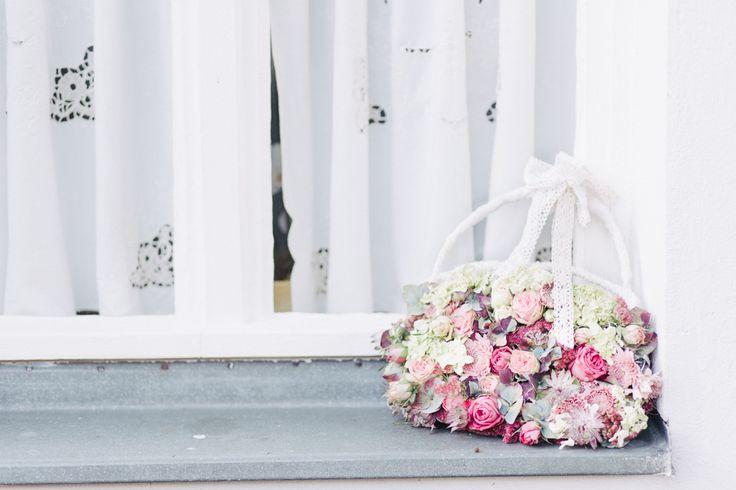 #3   Lichtzelt Weddings