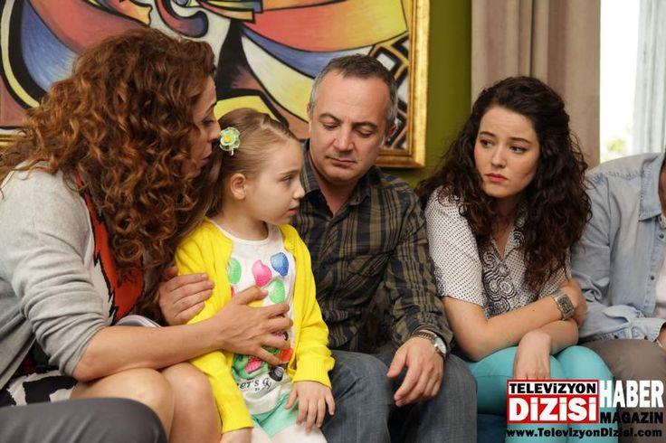 Aile İşi 13. Bölüm Resimleri: Aile İşi dizisinin oyuncuları,Aile İşi dizisinin konusu nedir, ne zaman yayınlanacak ve Aile İşi… #dizi #tv