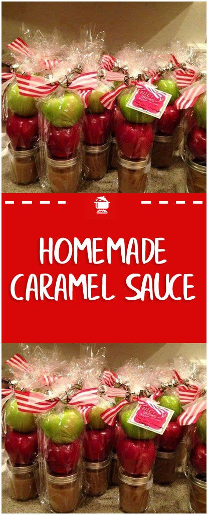 Ingredients: 1 cup Brown Sugar 1/2 stick Butter (4 Tablespoons) 1/2 cup Half -and-half Or Cream (cream Will Make It Thicker) 1 Tablespoon Vanilla Pinch  Of ...