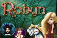 If you like# fantasy themed slots and you are looking for a slot machine with great bonuses and chances to win, and yes #Robyn video could be just what you're looking for.  Robyn is a casino game from Microgaming and it's available to play for free in any flash-based browser or with HTML 5. Robyn vide slot it's a new and is becoming very #popular flash-based casino game in paid casinos but it has recently made the changeover to #free play online.