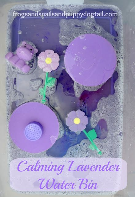 17 Best Images About Sensory Table On Pinterest Plays