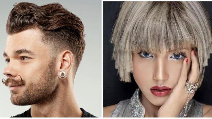 Вечерние, выпускные и http://shaggy.com.ua/service/hair свадебные прически Одесса, прическа Одесса, Специализация нашего салона – это профессиональное парикмахерское обслуживание.