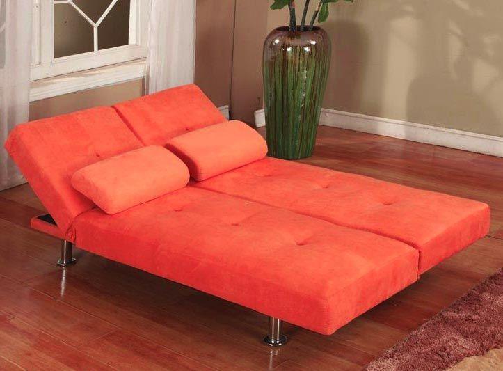 mattress sales arlington tx