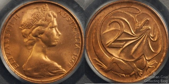 Top 10 Australian Rare Decimal Coins The Affordable Edition Rare Coins Worth Money Coins