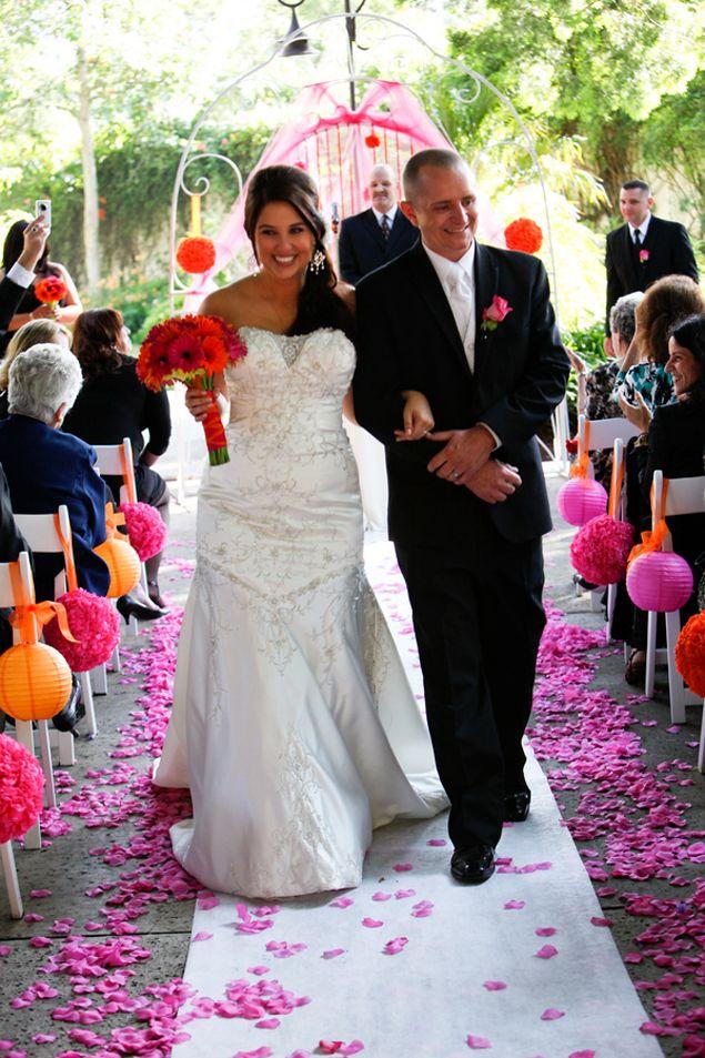 Bride and Groom Just MarriedBlog,  Bridegroom