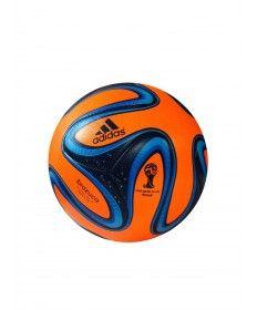 Ms de 25 ideas increbles sobre Balones de futbol adidas en