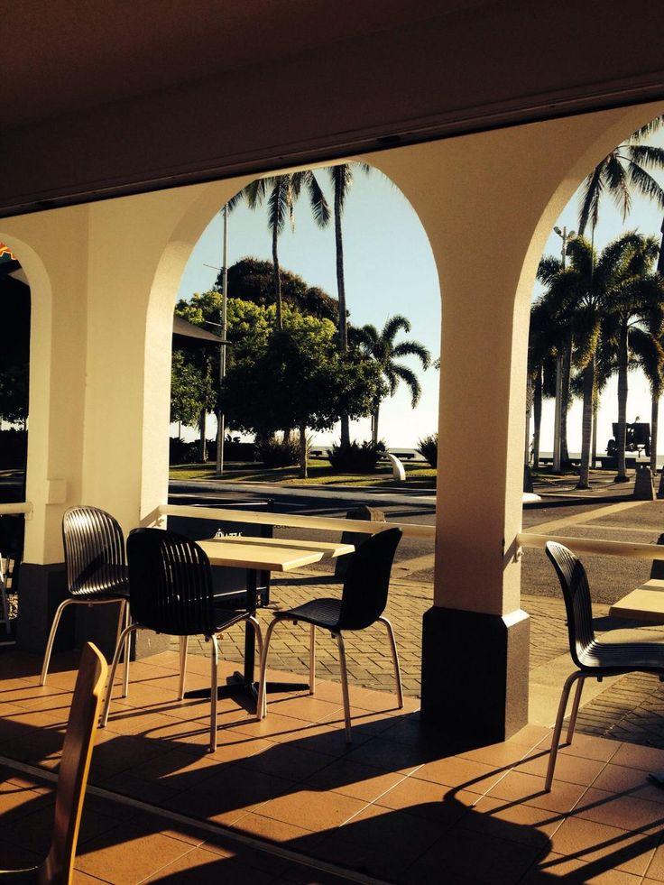Dinner - RSL Social Club, Cairns Traveller Reviews - TripAdvisor