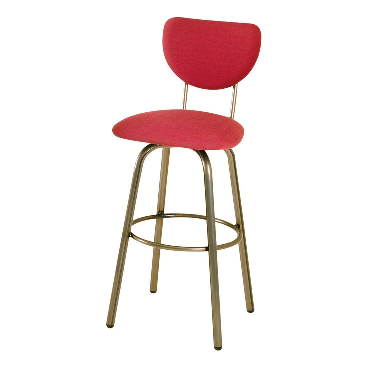 Have to have it. Amisco 30-Inch Jason Swivel Bar Stool $239.99
