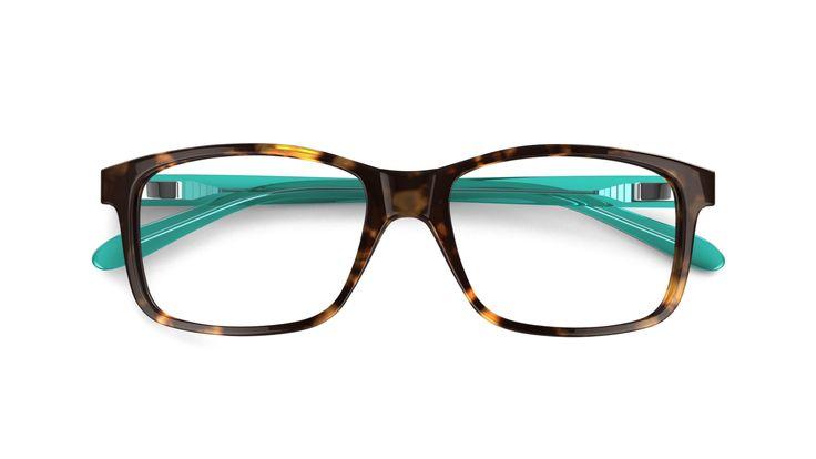 PUMA gafas - PUMA 04