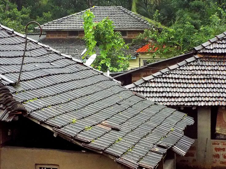 Konkan House