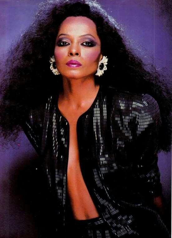 diana ross - photo #45