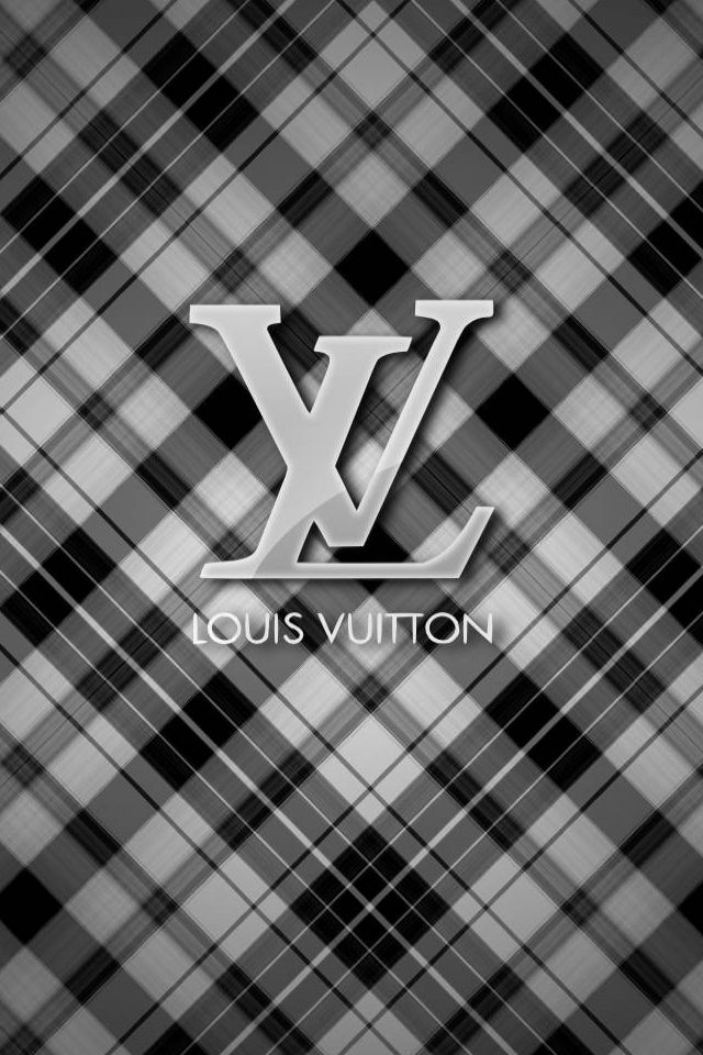 1000 Images About Louis Vuitton Amp Other Textures
