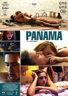 PANAMA (15) 2015 SERBIA VUCKOVIC, PAVLE £15.99 After a love affair ends with Maja, architecture student Jovan continues to stalk her every move online. Belgrade architecture student Jovan begins a …