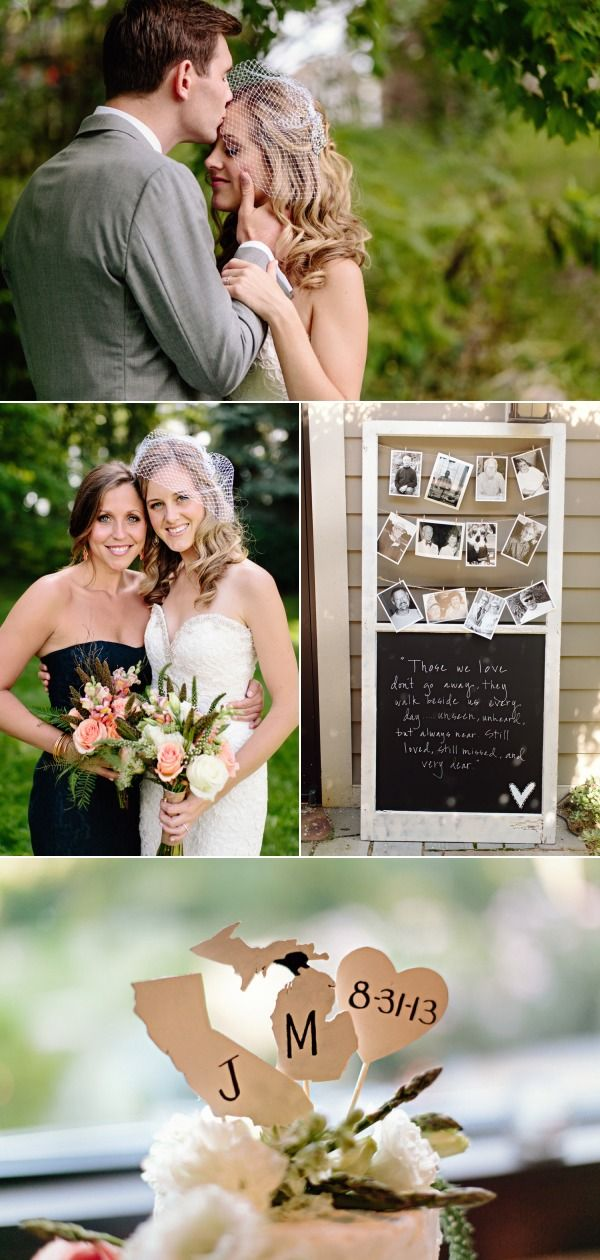 Image Result For Michigan Wedding