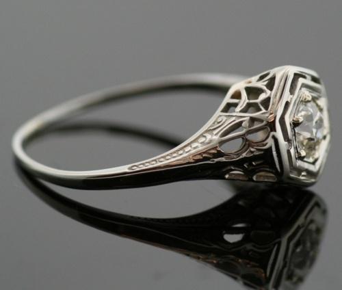 clarity and beautyDiamond Rings, Diamonds Rings, Beautiful Rings, Rings 14K, Engagement Rings