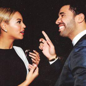 """Drake revela versão finalizada de """"Can I"""", parceria com Beyoncé #JayZ, #Lançamento, #Música, #Rap, #Rapper, #True http://popzone.tv/drake-revela-versao-finalizada-de-can-i-parceria-com-beyonce/"""