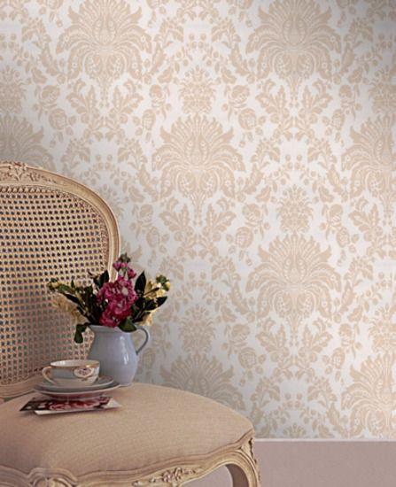 140 best wallpaper images on pinterest wallpaper for Unique wallpaper ideas