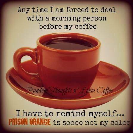 Love Quotes For Her Coffee Quotes