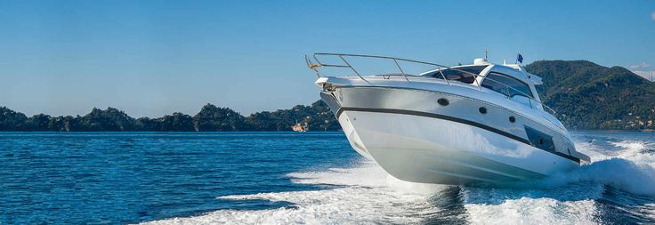 Used Yachts - Used Boats - Used Powerboats for Sale - Used Sailboats   Yacht Authority