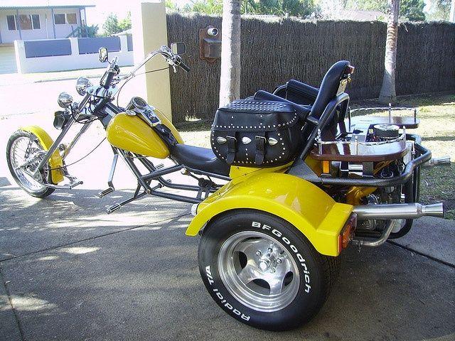 champion trikes amp sidecars motorcycle sidecars amp trikes