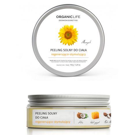 NOWOŚĆ: Peeling solny do ciała 150 g https://mg.atw.com.pl/shop/product/37/3454,nowosc-peeling-solny-do-ciala-150-g.html