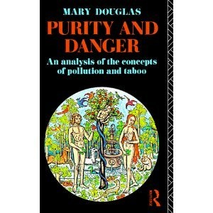 Purity and Danger - Free eBooks Download