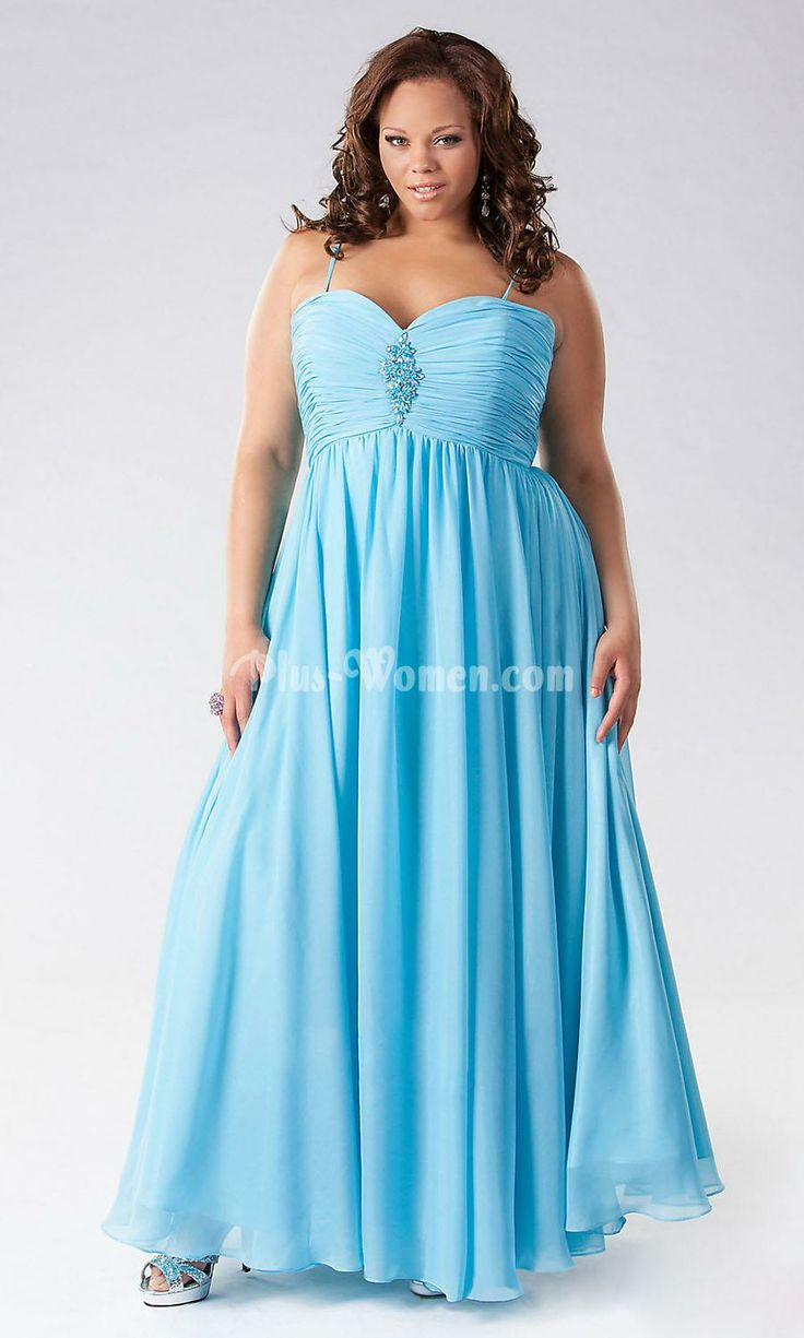 14 best Prom dress ideas for that one day :) images on Pinterest ...