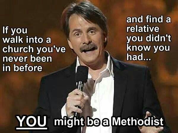 52285f2507810d335211a58de25e1e0a church faith 65 best methodist memes images on pinterest meme, hilarious stuff