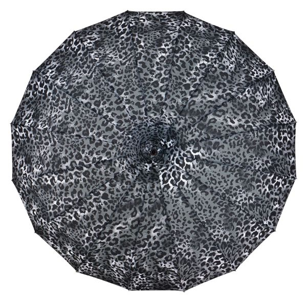"Pagode ""Cécile"", Anakonda (animal print) #pagode #pagodenschirm #umbrella #boho #bohochic #bohemian #store #lifestyle #design #fashion #accessories #streetstyle #sunshine #rain #rainyday #print #exclusive #rainyweather #vonlilienfeld #singingintherain #schirm #regenschirm #travelinstyle #raindrops #dontworry #behappy #designer #parasol ☔️"